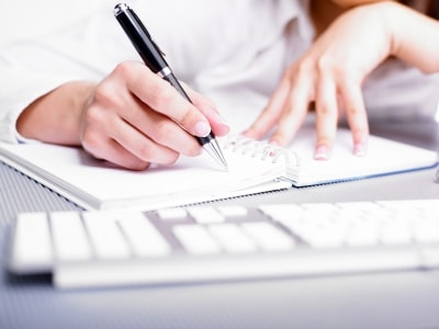 article writing company